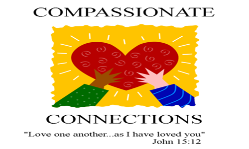 Compassion Care logo.png